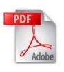 Fusionner facilement des fichiers PDF