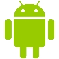 appli-android