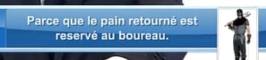 Pire fautes de français