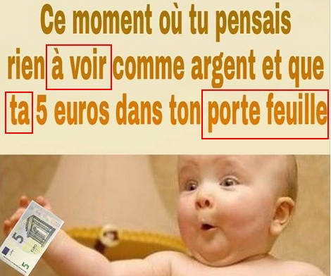 ce-moment-d-orthographe-douteuse