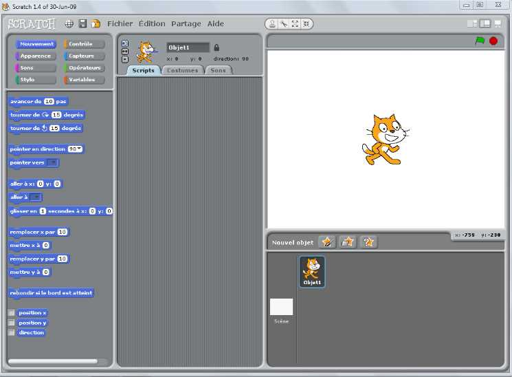 scratch-programmation-enfants
