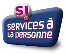 Crédit impôts services à la personne pour tous les retraités