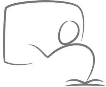 recherche enseignants pour donner cours particuliers dans le grand besan on le blog parti 39 prof. Black Bedroom Furniture Sets. Home Design Ideas