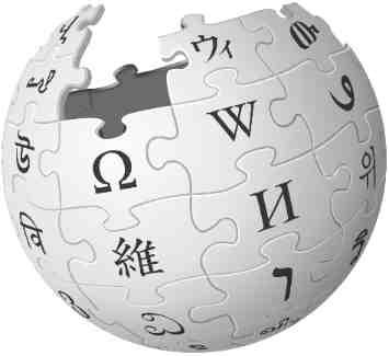 Enseignants, arrêtez de critiquer Wikipédia