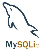 Comment insérer variable PHP avec mysqli ?