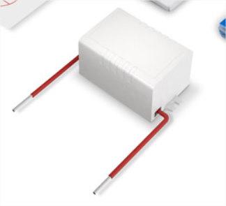 Module anti clignotement interrupteur connecté