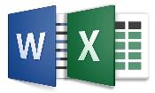 Problème nombre de décimales publipostage Word Excel