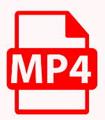 Fusionner des fichiers vidéos mp4
