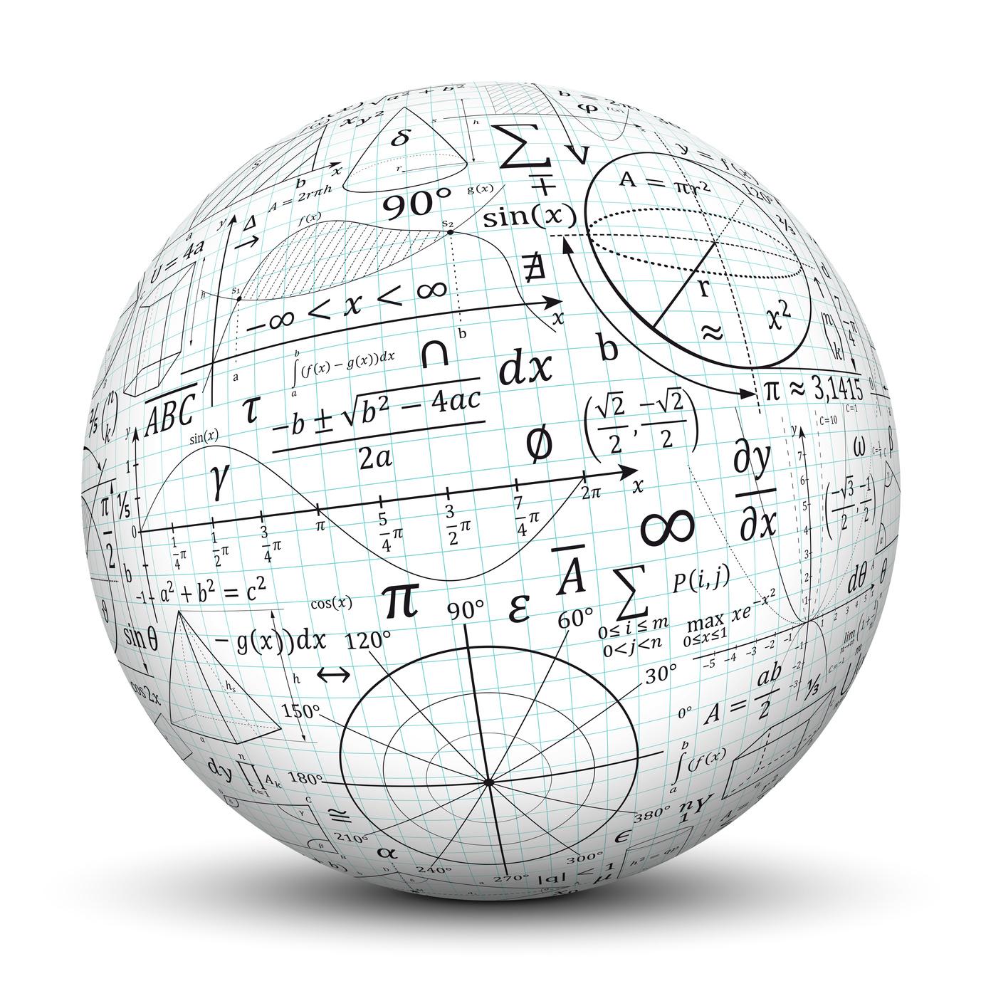 Devoir sur la dérivation première maths spécialité