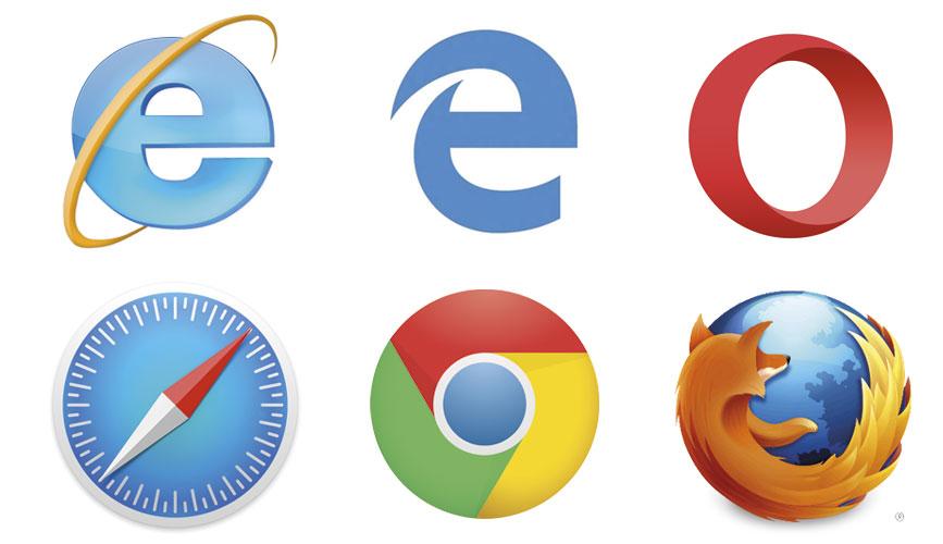 Images webp et Safari